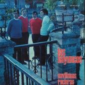 Sevillanas Rocieras (Remasterizado) de Los Bayuncos