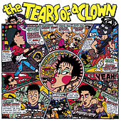 The Tears Of A Clown (Live At Hibiya Open-Air Concert Hall / 1986) by RC Succession