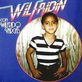 Wilfridin von Wilfrido Vargas