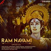 Ram Navami Special by Various Artists