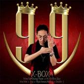 99 von X -Box