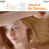 Angel of the Morning de The Living Voices
