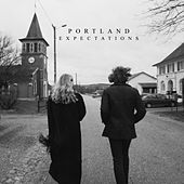 Expectations by Portland
