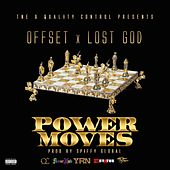 Power Moves by Offset