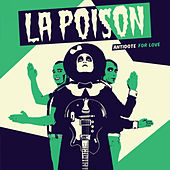 Antidote For Love de Poison