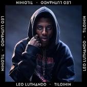 Tiloihin von Leo Luthando