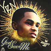God Save Me by YBN Almighty Jay
