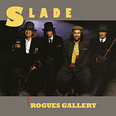 Rogues Gallery (Expanded) de Slade
