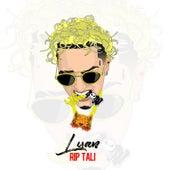 RIP Tali de Lyan