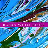 Bukka White Blues by Bukka White