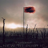 New Republic by The Empyre