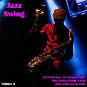 Jazz Swing , Vol.2 by Various Artists