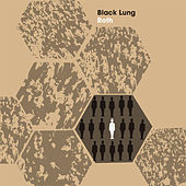 Roth de Black Lung