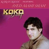 Koko Day by Karan Khan