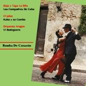 Rumba de Corazón de Various Artists