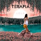 Lola de Terapia