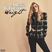 Weight by Alexz Johnson