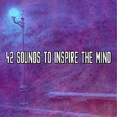 42 Sounds to Inspire the Mind by Classical Study Music (1)