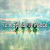 72 A Spiral to Peace von Massage Therapy Music