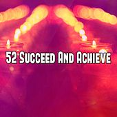 52 Succeed and Achieve von Massage Therapy Music