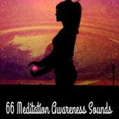 66 Meditation Awareness Sounds von Meditación Música Ambiente