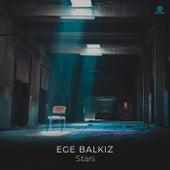 Stars von Ege Balkız