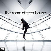 The Room of Tech House - EP de Various Artists