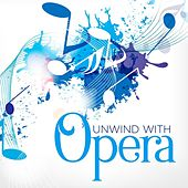 Unwind with Opera von Various Artists