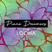Piano Dreamers Play Loona de Piano Dreamers