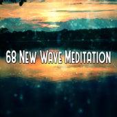 68 New Wave Meditation von Entspannungsmusik