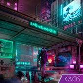 Rise von KAOS