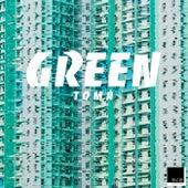 Green de Toma!