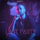 Last Party de Marco