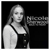 Back To Front de Nicole Sherwood