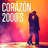 Corazón 2000's de Various Artists