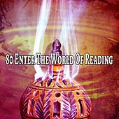 80 Enter the World of Reading de Zen Meditation and Natural White Noise and New Age Deep Massage