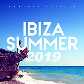 Ibiza Summer 2019 by Various Artists