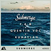 Submerge - Single by Fab