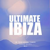 Ultimate Ibiza, Vol. 3 (50 Tech House Tunes) by Various Artists
