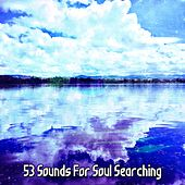 53 Sounds for Soul Searching by Asian Traditional Music