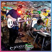 Jam in the Van - The Black Angels (Live Session, Austin, TX, 2019) by The Black Angels