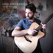 Hold the Line de Luca Stricagnoli