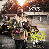 Back Street Music by Various Artists
