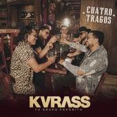 Grupo Kvrass de Kvrass