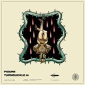 Turnbuckle EP de Figure