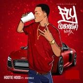 Fly Obsession Remix von Hootie HooD