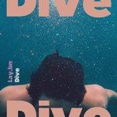 Diving de Lay.bn