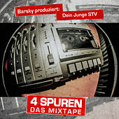 4 Spuren de Various Artists
