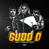Guud D by CTBeats