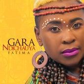 Gara Ndichauya de Fatima